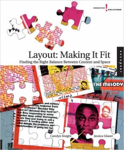 Layout: Making It Fit