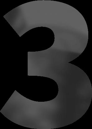 Eighty3 Design | Web Design eCommerce Branding West Midlands UK